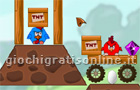 Chicken House Level Pack