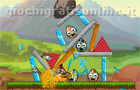 Giochi online: Disaster Will Strike: Ultimate Disaster