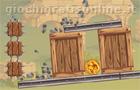 Hide Caesar Level Pack