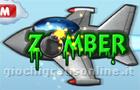 Zomber