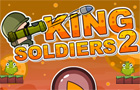 Giochi di strategia : King Soldiers 2